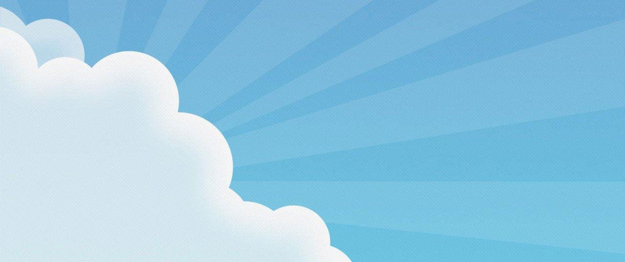 high resolution 1280x960 pc background clouds cloud2 school finder