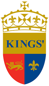 Kings School Dubai
