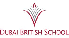 Dubai British School