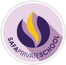 Safa Private School