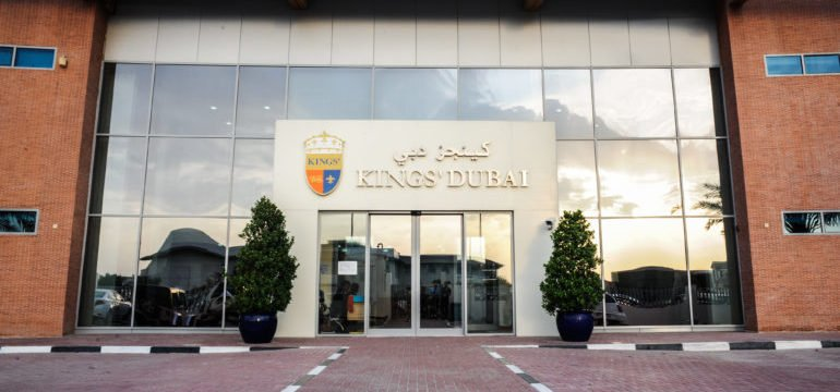 Kings-School-Dubai-External-Image-2-770x375
